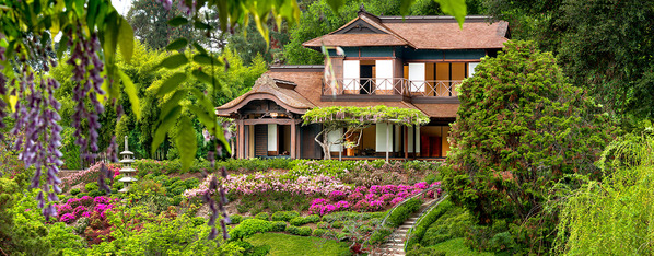 Banner_Home_HuntingtonJapaneseGardens