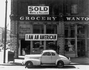 JapaneseAmericanGrocer1942c
